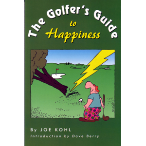 golf__sq
